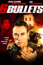 Hindi Dubbed Hollywood Movies Hd Watch Online
