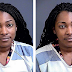 Wife Of Nigerian Doctor Admits Having 'Sex' With 17-Year-Old Student