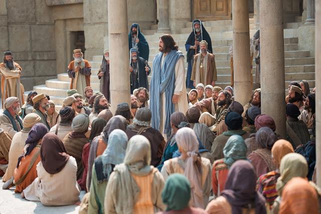 Jesús-camino-al-Padre