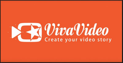 Download Aplikasi Viva Video Editor Terbaik