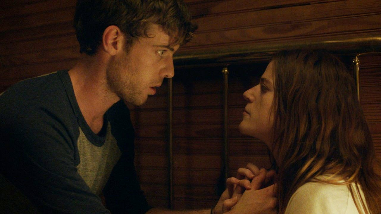 honeymoon-harry treadaway-rose leslie