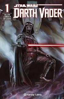 http://www.nuevavalquirias.com/star-wars-darth-vader-recopilatorio-comic-comprar.html