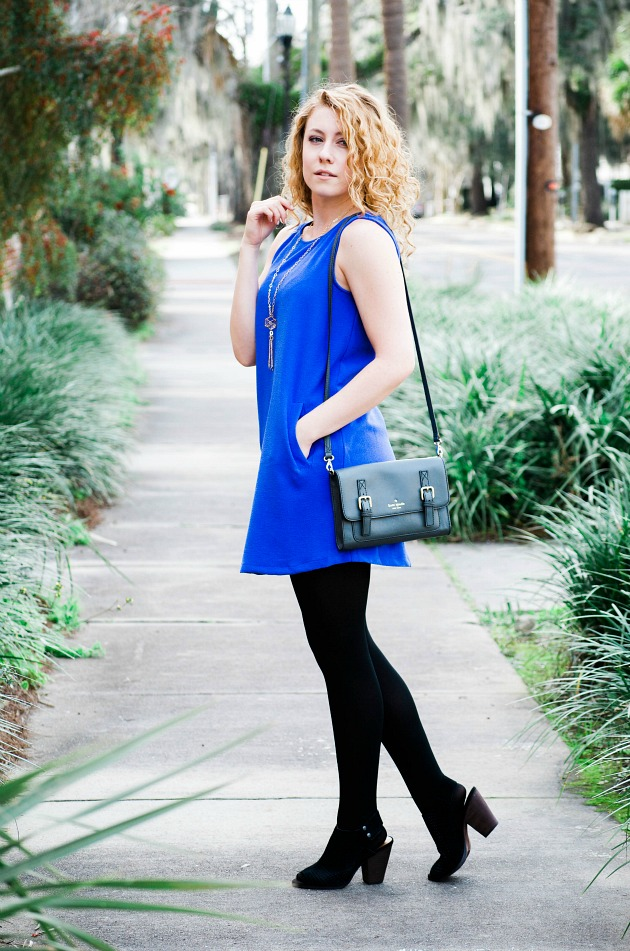bbdakota-shift-dress-blue-with-pockets