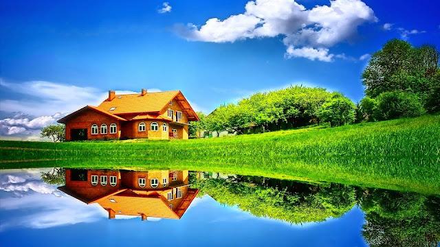 beautiful full hd 1080p nature wallpaper image download