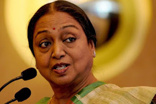 meira-kumar-may-get-support-in-the-presidential-election