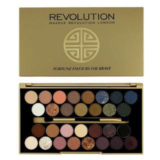 https://www.sense-shop.gr/shop/omorfia/beauty-products/skies/makeup-revolution-fortune-favours-brave/