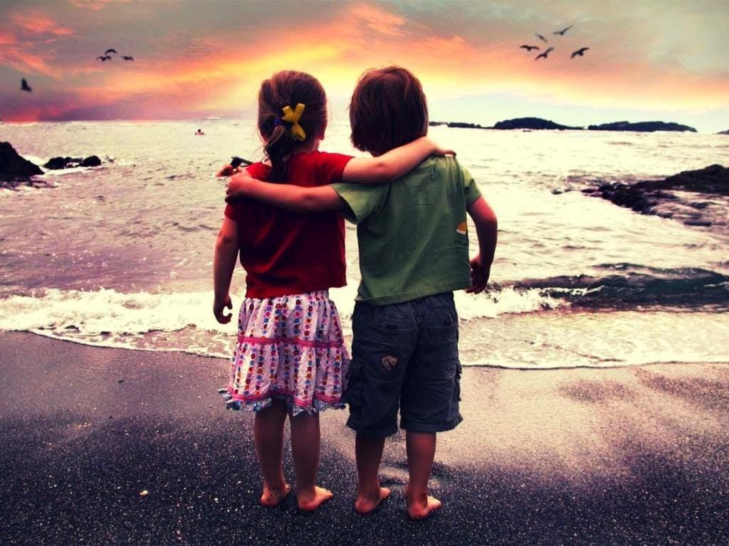 #54 Relaciones tóxicas | Sildavia Podcast |El Blog de Luis Bermejo