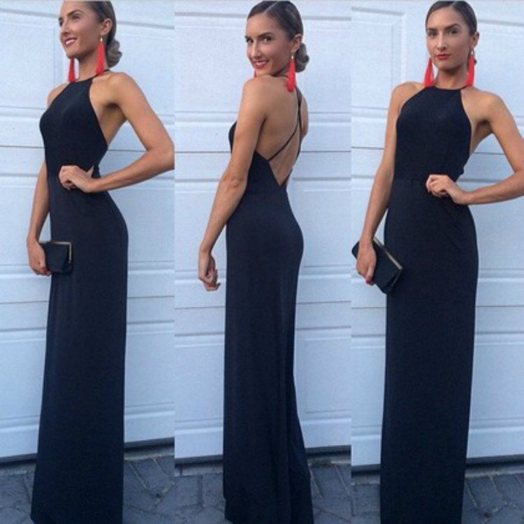 http://www.formaldressaustralia.com/sheath-column-jersey-scoop-neck-with-ruffles-floor-length-formal-dresses-formal020104474-p7868.html?utm_source=post&utm_medium=FDA117&utm_campaign=blog