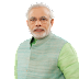 Shree Narendra Modi HD Photos for Banner and Poster Modi Photos