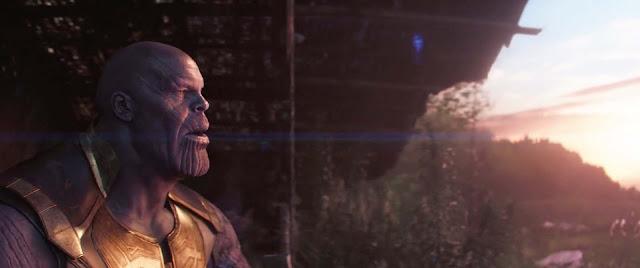 لماذا يعتبر فيلم Avengers Infinity War واحد من أفضل أفلام السوبرهيرو على الأطلاق؟ 4 أسباب تجعله كذلك