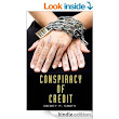 Equifax Credit Equifax Credit Conspiracy of Credit [Kindle Edition]
