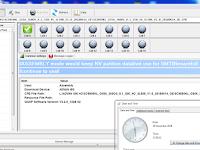 Cara Flashing ADVAN S50 4G (I5G) Dengan File CPB Tested Signal Nongol