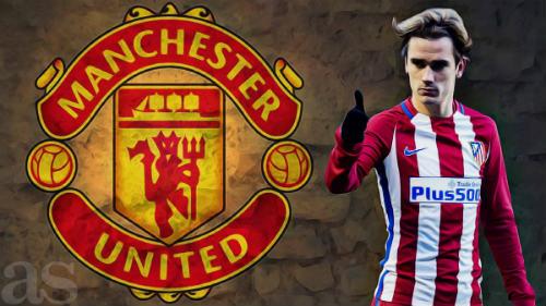 Chuyển nhượng MU: Mourinho bí mật liên hệ Morata