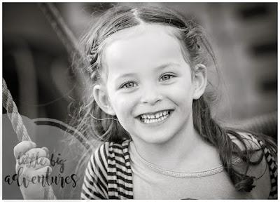 Preschool Images Melbourne