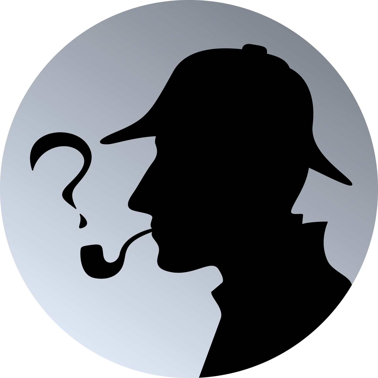Istoria Books Blog: MYSTERIOUS MONDAY: Pet Peeves In Mysteries