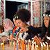Κρυπτοχριστιανοί στον Πόντο - Εκδήλωση την Τετάρτη στην Ξάνθη