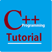 [Apps] C++ Programming Tutorial FULL