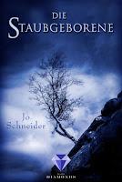 https://www.amazon.de/Die-Staubgeborene-Unbestimmten-1-ebook/dp/B071NLT3Q9