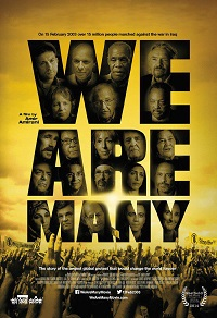 Watch We Are Many Online Free in HD