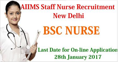 http://www.world4nurses.com/2017/01/aiims-staff-nurse-recruitment-2017-govt.html