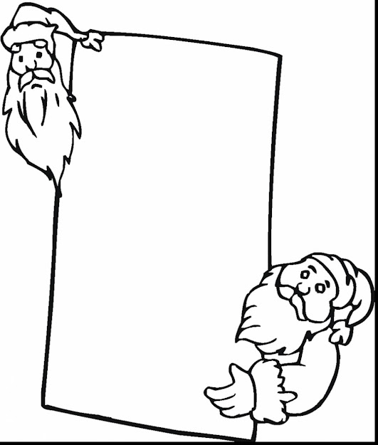 Superb Printable Christmas Card Coloring Pages With Merry Christmas  Coloring Pages And Merry Christmas Dad Coloring