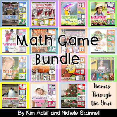 https://www.teacherspayteachers.com/Product/Math-Games-Mega-Bundle-3198121