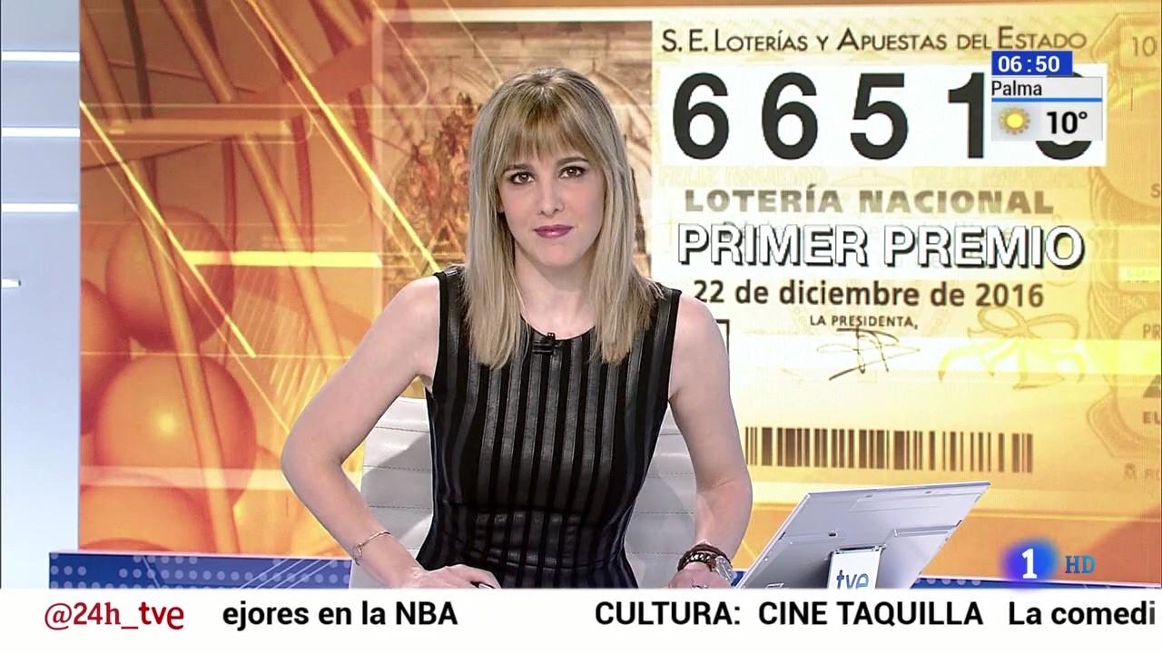 ANA IBAÑEZ (23.12.16)