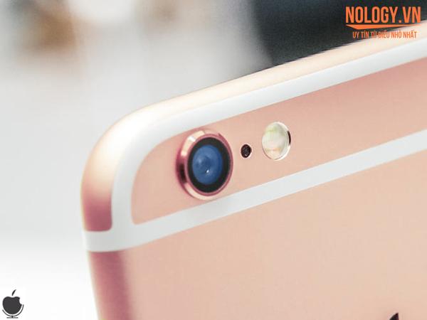 Có nên mua iphone 6s xách tay không