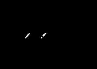 Alaska Airlines Logo Vector