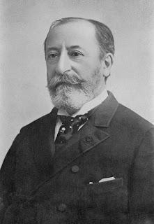 https://ca.wikipedia.org/wiki/Camille_Saint-Sa%C3%ABns