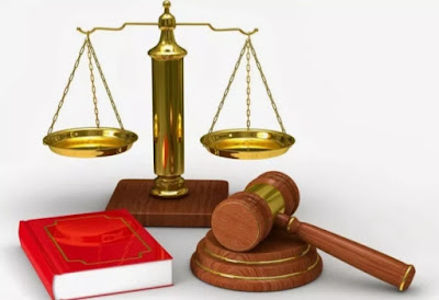 Hak dan kewajiban masyarakat perspektif UU Desa no.6 tahun 2014