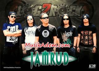 Kumpulan Lagu Jamrud Versi Lama Mp3 Full Album Gratis