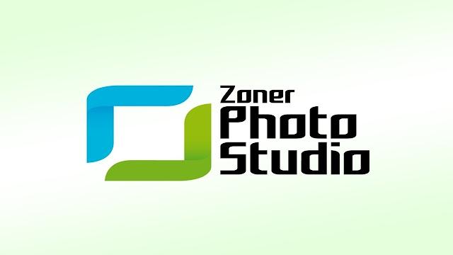 Download Zoner Photo Studio Pro X 19.1806.2.74 Full Crack Terbaru 2018