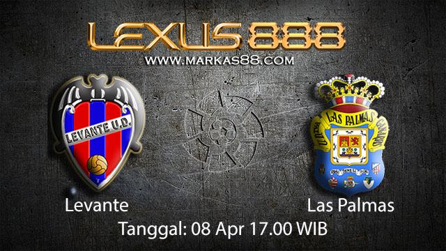 www.markas88.com