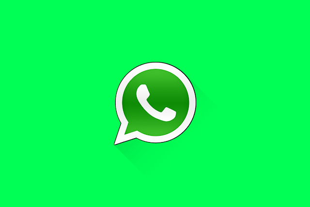 Cara Membuat Readmore Di Whatsapp Dengan Mudah