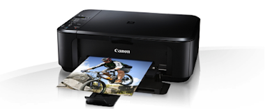 Canon PIXMA MG2140 Drivers Free Download