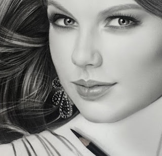 dibujos-mano-rostros-mujeres-ayman-fahmy