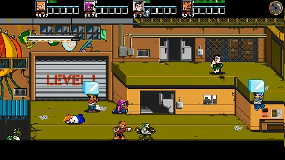 river-city-ransom-underground-pc-screenshot-www.ovagames.com-3