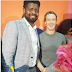 Basket Mouth, Kunle Afolayan, Rita Dominic & Others meet with Mark Zuckerberg in Lagos (photos)