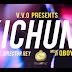 VIDEO | Qboy Msafi - Kichuna (EXPLICIT) | Watch/Download