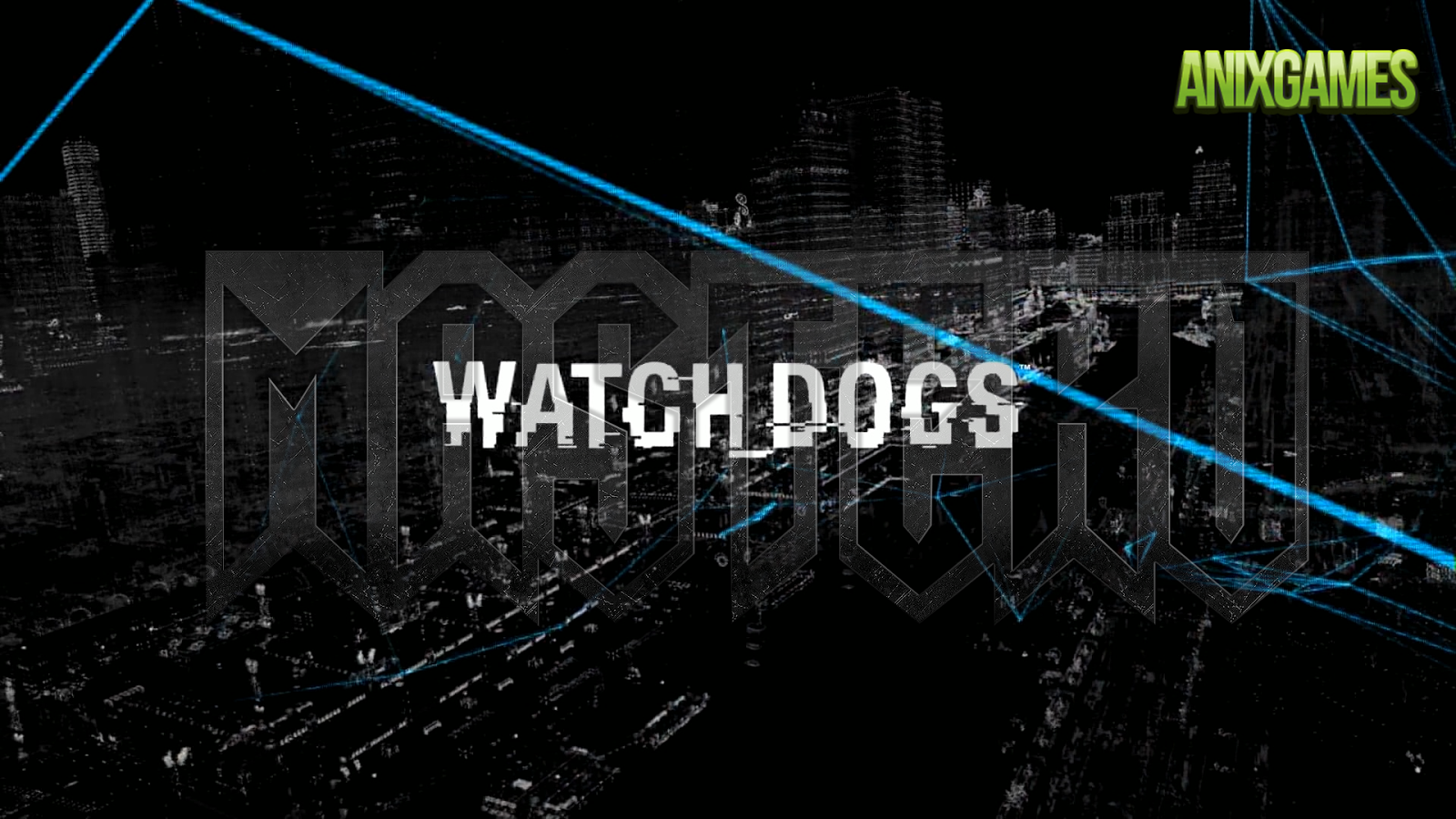 Watch Dogs Required Redistributables