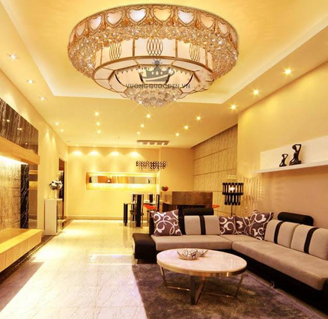 showroom-chuyen-den-op-tran-cao-cap-nhap-khau-tai-tp.hcm- 1