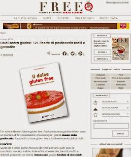 http://www.freesenzaglutine.it/news/dolci-senza-glutine-121-ricette-di-pasticceria-facili-e-garantite/