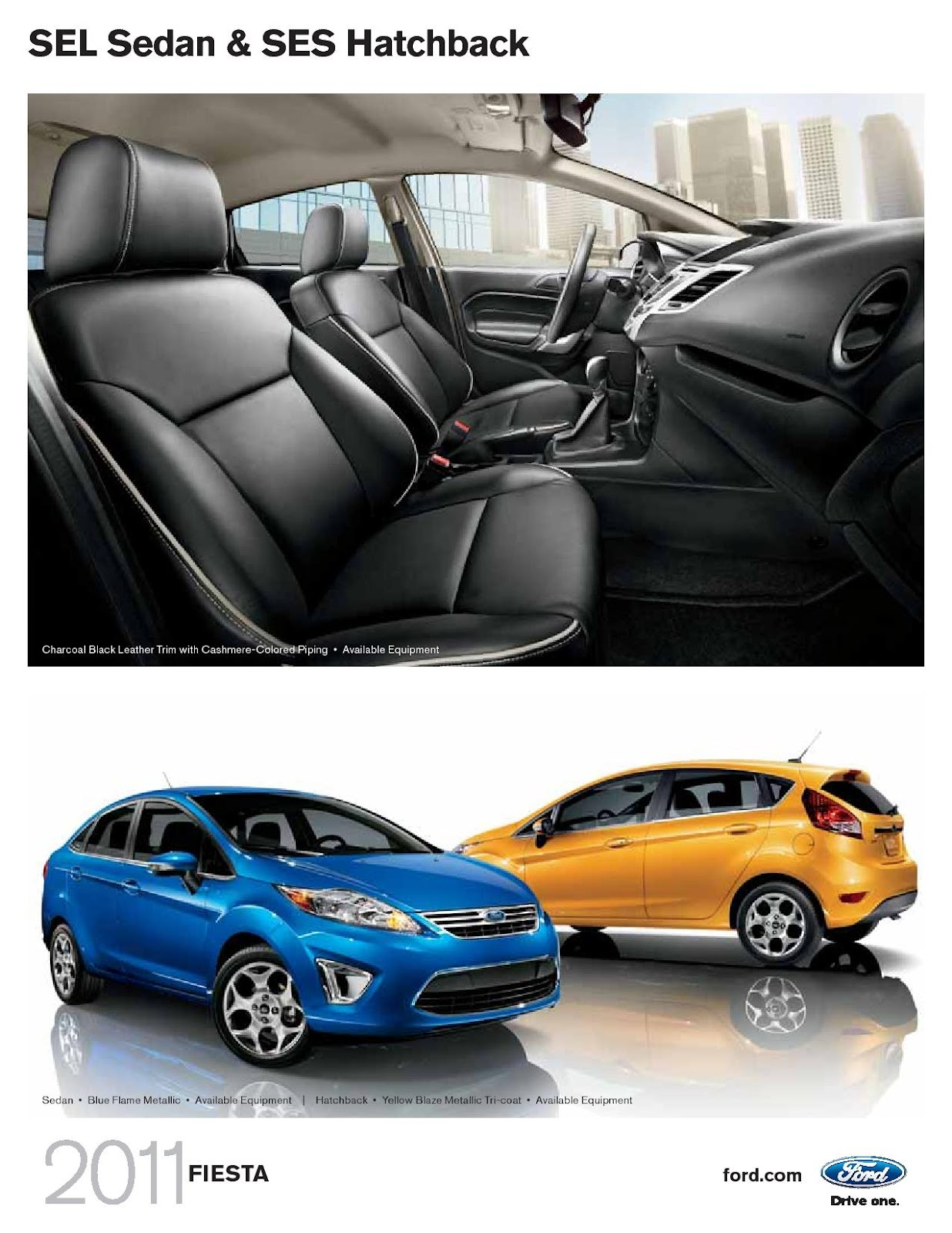 brand new toyota camry for sale philippines harga grand avanza 1.3 g m/t cars ford fiesta