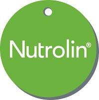 http://www.nutrolin.fi/