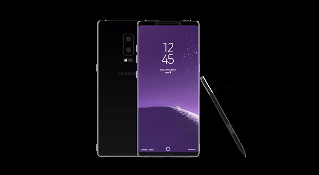 galaxy-note-8-technical-sheet-confirmed