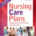 List of Books to Nurse You Need to Know