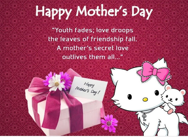Allfestivalwallpaper,mother's day special greetings for mother, mothers day text messages, happy mothers day quotes from daughter, heartfelt mother's day message, mothers day messages poems, funny mothers day messages, mothers day messages for cards, mothers day messages in english, thank you messages for mothers.