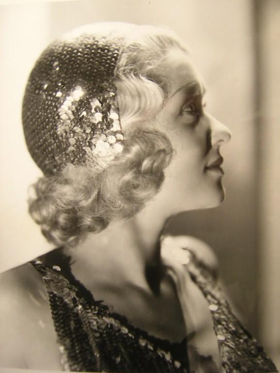 Constance Film