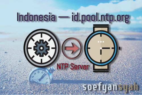 Time Servers Europe pool ntp Org working